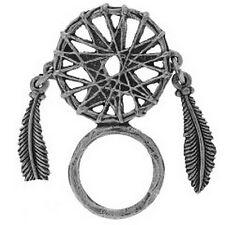 Pin's porte lunettes Attrape-rêves Dream gilet blouson sweat Biker moto Iron