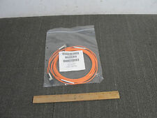 HP (17-05030-02) 5 Meter LC-LC Fiber Cable –NEW-