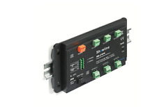 Philips Vayact LRC2013 DMX 6-SPLITTER RB-6WM VAYA DMX Booster