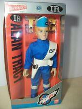 Thunderbirds rare vintage 1992 Alan Tracy doll, figure Japan Bandai excl boxed
