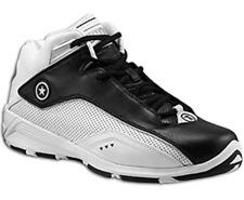 Team Wade Converse Throwback Basketball Sneaker - NEW