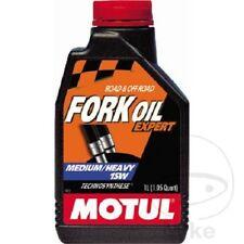 Öl Fork Oil Exp M/h 15w MOTUL 105931