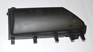 Luftfilterkasten Luftfiltergehäuse Links DECKEL 64316913503 E60 520I Original