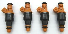 4x VAUXHALL OPEL FORD VW AUDI BMW UPGRADE 315cc 30lb FUEL INJECTORS 0280150785