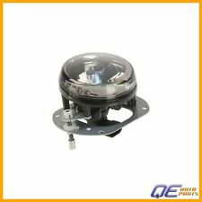 Hella Fog Light Lamp Driver Left Side LH Fits: Mercedes ML Class CL CLK ML500