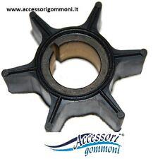 GIRANTE MOTORE MARINO SELVA 40-100cv ANC03265