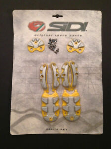 Sidi SRS Tread Inserts PD EU 38-40
