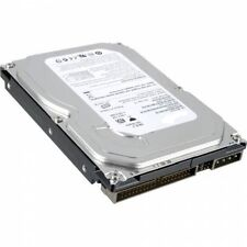 Maxtor 160 GB IDE Festplatte 7200 RPM 2 MB Cache 3,5 Zoll STM3160215A HDD