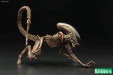 Alien Figurine TV, Movie & Video Game Action Figures