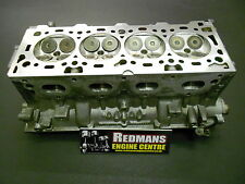 VAUXHALL ASTRA Z18XER reconditioned cylinder head 1.8 16v vectra/insignia 2006-