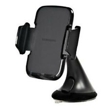 Samsung Galaxy Universal Suction Car Mount Kit für Samsung Galaxy Handys