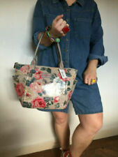 Cath Kidston Rose Bags & Handbags for Women