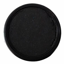 MAC Eyeshadow Electric Cool Fard A Paupieres New Powder Black sand Makeup 2.1 g