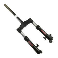 Fork EBR Hydraulic For GILERA STALKER 50 cc