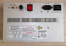 Hyosung 1500 Replacement Power Supply - Nh1000, Nh1500, Nh2000, Nh2100, Nh2200