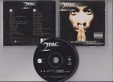 R U Still Down [Remember Me ] von 2 pac | CD |