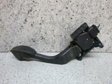 Pedalier d'accelerateur  FIAT 500 III 62653/R:35222265