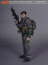 ACE Navy SEAL - Cowboy