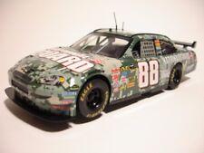 SCX Original 63940 analogique NASCAR #88 CHEVROLET IMPALA 1/32 scale slot NEUF