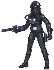 Star Wars The Black Series 6 Tie Pilot 6 Inch Action Figure