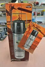 New Old Stock Thermos