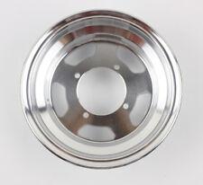 "1 pc 2.75 x 8"" Offset Rim Wheel For Honda Monkey Z50 Z50R Z50J Bikes 90MM #5"