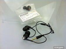 Original Sony Kopfhörer / Headset MDR-EX0300, 891284090, Schwarz, für Walkman