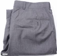 Jeans da uomo medi marca HUGO BOSS Taglia 38