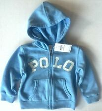 839f870e7 Ralph Lauren Baby Boys' Coats, Jackets and Snowsuits for sale | eBay