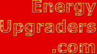 EnergyUpgraders.com domain name make Directory Contractor Construction Green Biz