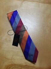 New Men's Neck tie ties by Verse 9