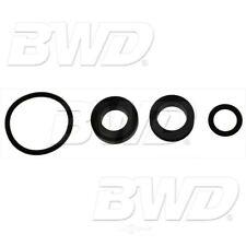 NEW BWD Automotive 274531 Fuel Injector Seal Kit Borg Warner Toyota