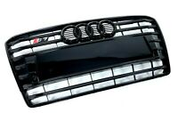 Audi S7 A7 C7 2011 2012 2013 2014 2015 PDC Full Black Edition