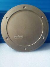 """AMAT 0020-26583 6"""" Shutter Disk"""