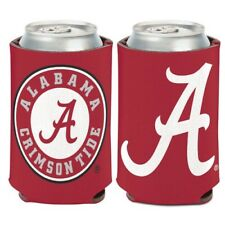 Alabama Can Cooler Logo