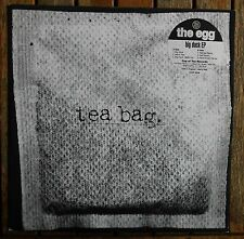 RARE    THE EGG  BIG DUCK EP            Cup Of Tea Records                  (02)