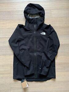 North Face DV Ski / Snowboard Jacket Men's Size Large | NEW! | $400 Retail Black