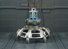 Marvel Avenger Superhero Captain American Power Generator Incinerator A265 A