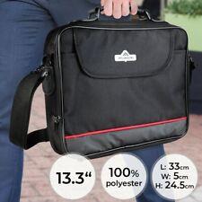 Laptoptasche Businesstasche Notebooktasche Umhängetasche Arbeitstasche