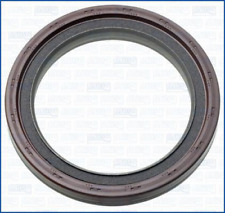 AJUSA (15083500) Wellen-, Simmerring Kurbelwelle für FIAT IVECO UAZ