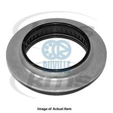 New Genuine RUVILLE Strut Support Mounting Anti Friction Bearing  865401 MK1 Top