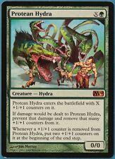 Protean Hydra Magic 2010 / M10 NM Green Mythic Rare CARD (158648) ABUGames
