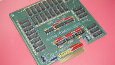 Casio FZ-1 1MB Expansion RAM Card (VERY VERY RARE)