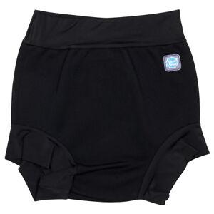 Splash About Adults & Older Children's Disability Swimming Shorts (Splash Short)