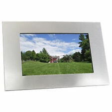 """Polaroid XSA-10169S 10.2"""" Digital Picture Frame"""