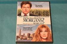 Did You Hear About The Morgans? - DVD