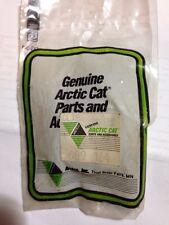 Arctic Cat Clip Retaining Headlight Bulb 0609-164 92-95 EXT ZR Wildcat NOS