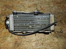 RADIATEUR DROIT POUR HUSQVARNA 250 WR 1999