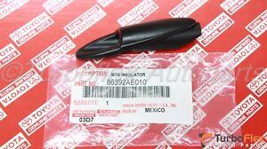 Toyota Sienna 2004-2010 Antenna Ornament Genuine OEM  86392-AE010