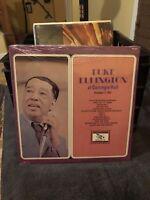 Ellington, DukeAt Carnegie Hall December 11, 1943(SEALED VINYL)